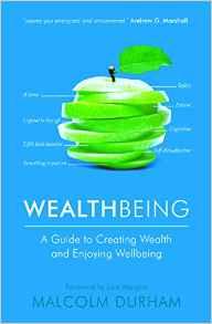 wealthbeing