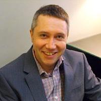 Sean Hackemann