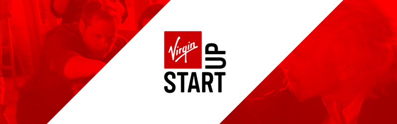 Mentoring for Virgin Start-Up