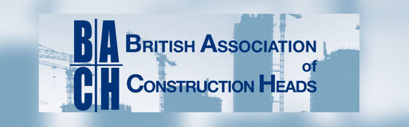 CPD workshop for British Association of Construction Heads