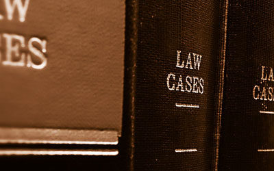 Recent changes in UK employment law