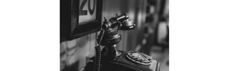 Choosing a call handling service to answer your phone