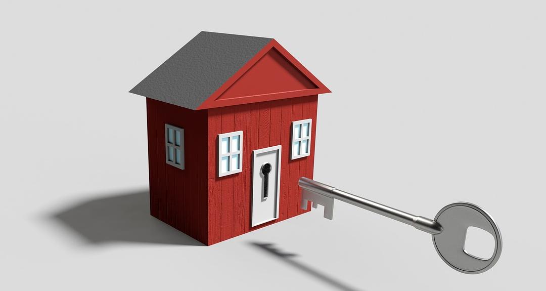 SME Strategies & Knights Lowe speak at the Ipswich Property Network