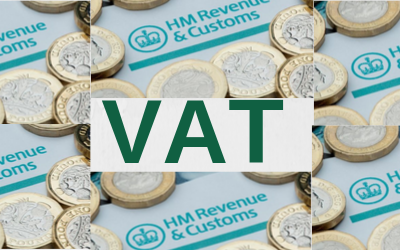 "HMRC's ""Domestic reverse VAT charge"" for dummies"